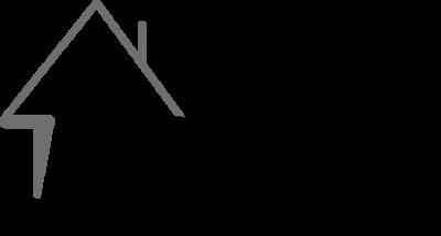 Jtotaalwonen.com